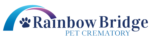 Rainbow Bridge Pet Crematory